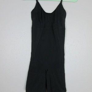 Other - Spanx Body Suit Shaper Medium